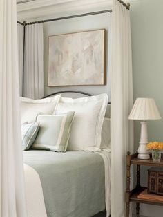 Light Sage Gray Neutral