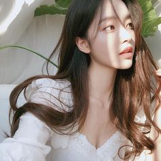 Pretty Korean Girls, Korean Beauty Girls, Cute Korean Girl, Asian Beauty, Korean Picture, Korean Girl Photo, Korean Girl Fashion, Ulzzang Korean Girl, Uzzlang Girl