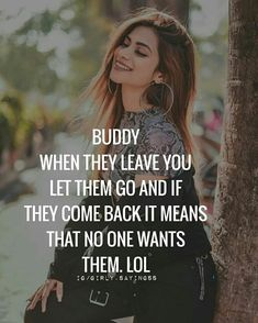 everyday quotes, only girl, attitude quotes, Girly Quotes About Life, Crazy Girl Quotes, Cute Girly Quotes, Positive Attitude Quotes, Attitude Quotes For Girls, Girl Attitude, Positive Life, Positive Thoughts, Lonely Quotes