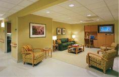 Memorial Sloan-Kettering Cancer Center NEW YORK, NY