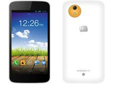 c5c2d07043b 60 Best snapdeal coupons images