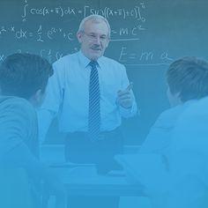 Образовательная платформа LECTA - онлайн образовательный проект e3ff4c27a78