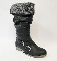 20 Cute, Warm and Weatherproof Winter Boots Under $100: Glamour.com