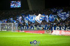 Fc Porto, Soccer, Sports, Good Photos, Football, Soccer Ball, Excercise, Futbol, European Football