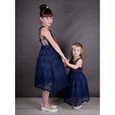 robe-de-mariage-enfant-dentelle-candice-