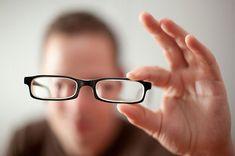 Recupera tu visión al 100% con este remedio natural - Taringa!