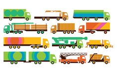 BL_Volvo_Trucks.jpg