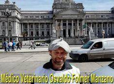 Despedido pampeano criticó a Kroneberger y Maquieyra Louvre, Travel, Mauritius, News, Viajes, Destinations, Traveling, Trips, Louvre Doors