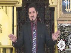ساب النبي لا يُقتل و حديث الأعمى لا يصح - YouTube