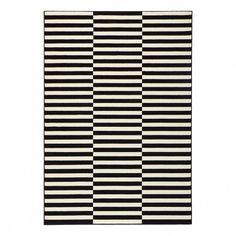 Teppich Panel - Kunstfaser | Home24