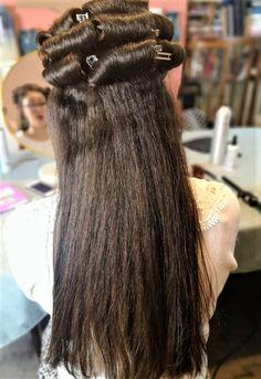 Long Locks, Long Hair Styles, Beauty, Long Hairstyle, Long Haircuts, Long Hair Cuts, Beauty Illustration, Long Hairstyles, Long Hair Dos