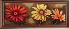 Kasımpatları // Chrysanthemum Chrysanthemum, Painting, Art, Art Background, Painting Art, Paintings, Kunst, Drawings, Art Education
