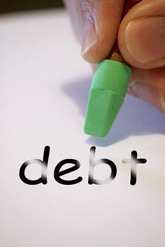 Reader Testimonial: After 14 Months of Hard Work, We're Debt-Free!