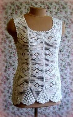 blusas-verano-crochet-2