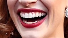 Keep smiling -- Wall Street Journal article research shows smiling reduces stress! AND  preventing people from frowning, such as with the use of BOTOX, can help alleviate depression!!!!!