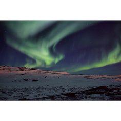 iqaluit nunavut industry
