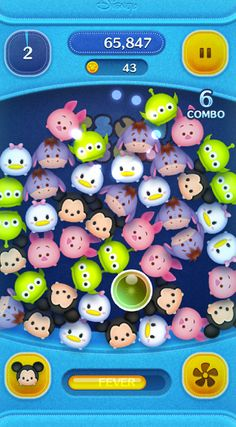 Disney Tsum Tsum Cheats, Tips, & Tricks  #disneytsumtsum #gaming http://gazettereview.com/2016/02/disney-tsum-tsum-tips-tricks-new-cheats/ Read more: http://gazettereview.com/2016/02/disney-tsum-tsum-tips-tricks-new-cheats/