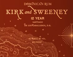 """Check out new work on my @Behance portfolio: """"Kirk & Sweeney Packaging Illustrated by Steven Noble"""" http://be.net/gallery/46830487/Kirk-Sweeney-Packaging-Illustrated-by-Steven-Noble"""