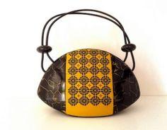 FIMOKO - Jewelry clay