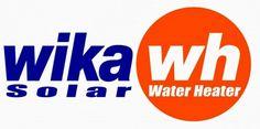 Service center Wika Call 082122541663 Cv Davi Natama Service Wika Swh perusahaan kecil yang bergerak di bidang penyedia jasa service Wika Swh  panggilan bergaransi di wilayah DKI Jakarta yang berpusat di Jakarta.