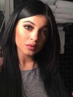 Kylie-Jenner-Hairstyles-2015-4-300x400.jpg (300×400)