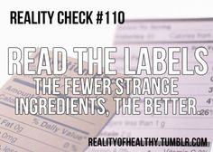 Read the labels!!!!!