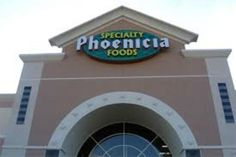 Phoenicia Foods, Houston: See 28 reviews, articles, and 15 photos of Phoenicia Foods, ranked No.3 on TripAdvisor among 78 attractions in Houston.