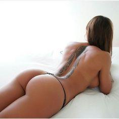 Sexy xxx sex positions