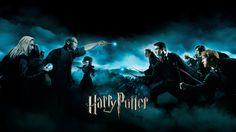 harry potter wallpaper - Google Search
