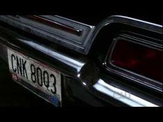 Supernatural: Top 10 Most Kickass Music Moments - YouTube