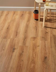 Search results for: 'cottage soft pebble oak laminate flooring' | Direct Wood Flooring Rustic Laminate Flooring, Easy Flooring, Direct Wood Flooring, Rustic Wood Floors, Wood Laminate, Stone Flooring, Hardwood Floors, Interior Styling, Interior Decorating