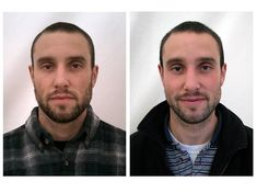 Before and After Photos: A Month of Meditation http://www.mindbodygreen.com/0-3391/Before-and-After-Photos-A-Month-of-Meditation.html