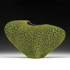 Résultats de recherche d'images pour « randy o'brien ceramics »