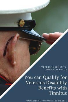 Va Disability Benefits, Va Benefits, Disability Help, At Home Workout Plan, At Home Workouts, Disabled Veterans Benefits, Veterans Discounts, Military Benefits, Military Veterans