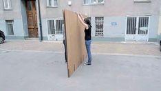 pop-up-cardboard-furniture-2