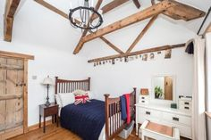 3 bedroom cottage for sale in Thurgarton - Rightmove. Cottage, House, Home, Handmade Kitchens, Property For Sale, Open Fireplace, Second Floor, Property, Bedroom