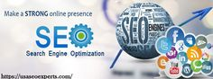 USA SEO Experts provides local SEO services Jacksonville that helps business like yours thrive online. Get affordable local SEO services package for your multi location brands and products. Drive potential customers to your website with its local SEO services that are professionally executed to grow your business. Call 900.904.5103. https://usaseoexperts.com/jacksonville-seo-services/