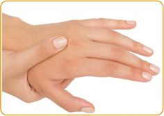 The 5 Effective Exercises To Strengthen Your Fingers   #Exercises #Strengthen #Fingers