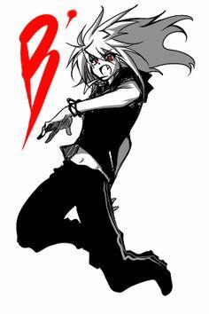 Animated Gif by Izzy . Yu Gi Oh, Bakura Ryou, Profile Pics, Barbarian, Wow Products, Studio Ghibli, Anime Love, Female Characters, Animated Gif