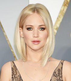 Jennifer Lawrence                                                                                                                                                                                 More