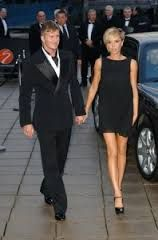 Image result for david beckham style clothes