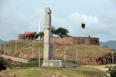 Municipio Marcano Juan Griego