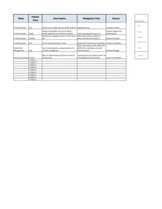 sample records management roi calculator use the sample records