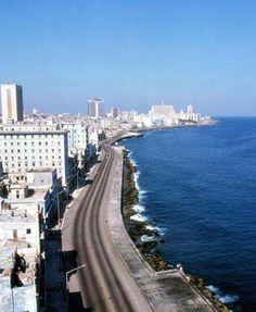 La Habana, Cuba. Reserva tu viaje en copa.com
