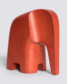 No hay descripción de la foto disponible. Stone Carving, Wood Carving, Wood Design, Design Art, Baby Elefant, Plastic Art, Wooden Animals, Animal Sculptures, Animal Statues