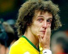 Ótima analogia! A explicação bíblica para o Brasil ter perdido por 7 x 1 na Copa. http://apenas1.wordpress.com/2014/07/14/a-explicacao-biblica-para-o-brasil-ter-perdido-por-7-x-1-na-copa/