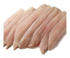 Phi Lê Cá Hoki Nhập Khẩu New Zealand