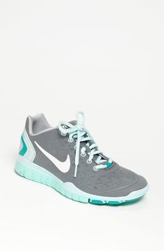Nike Free Run TR Fit 2  WANT IT SO BAD; LIKE CLOUDS ON YOUR FEET