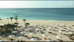 EarthCam - Aruba Cams Southern Caribbean, Live In The Now, Beach Resorts, Exotic, Ocean, Earth, World, Water, Outdoor