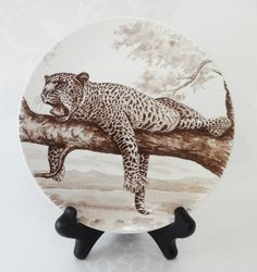 Who Let The CATS Out  #KISVTEAM SOTW Treasury by Jerri on Etsy